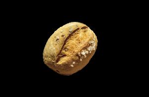 Pšenično žitný dalamánek