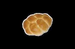 Sázavská houska