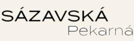 Sázavská Pekárna-Otro sitio realizado con WordPress