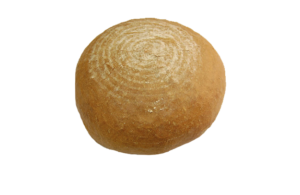 Chléb šumavský – kulatý