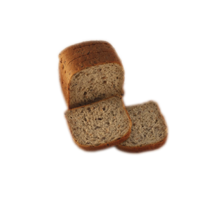 Chléb toustový svetlý